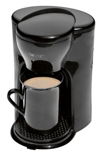 1 tassen kaffeeautomat keramik tasse kaffeemaschine kaffemaschine kaffeautomat 4006160631555 ebay. Black Bedroom Furniture Sets. Home Design Ideas