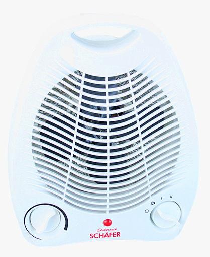 sch fer heizl fter l fter heizung gebl se heizk rper ventilator heizer heizger t ebay. Black Bedroom Furniture Sets. Home Design Ideas