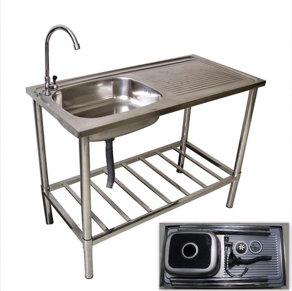 sp lbecken garten m bel design idee f r sie. Black Bedroom Furniture Sets. Home Design Ideas
