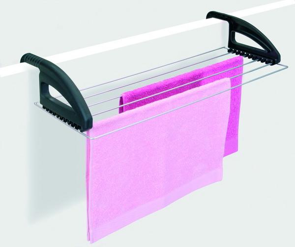 metaltex heizungs balkon w schetrockner click. Black Bedroom Furniture Sets. Home Design Ideas