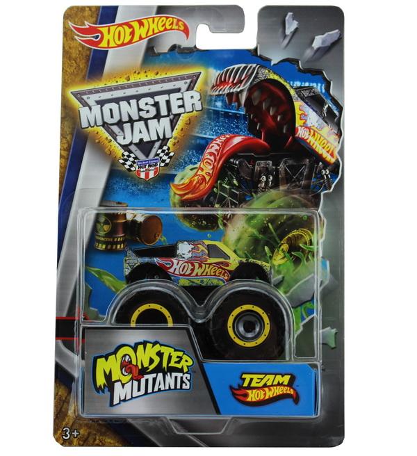monster jam monstertruck truck grave digger dragon hot. Black Bedroom Furniture Sets. Home Design Ideas