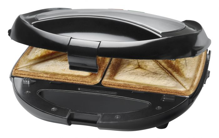 3in1 multigrill waffeleisen sandwichtoaster kontaktgrill grill sandwich maker ebay. Black Bedroom Furniture Sets. Home Design Ideas