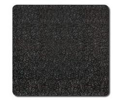 KESPER Multi-Glasschneideplatte, Motiv: Granit 36590